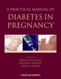 dieta sonderformen von diabetes