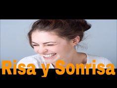 Vídeos Alegres: La Importancia De La Risa y La Sonrisa de Alegrarme con Optimismo, Felicidad y Sonrisas - http://alegrar.me/videos-alegres-la-importancia-de-la-risa-y-la-sonrisa-de-alegrarme-con-optimismo-felicidad-y-sonrisas/