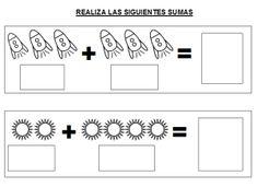 Fichas sobre el Sistema Solar | laclasedeptdemontse Preschool Activities, Kids Learning, Diagram, How To Plan, Education, Maths, Sorting, Classroom Ideas, Ps