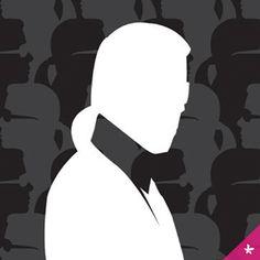 Karl Lagerfeld - Enduring Ethereal