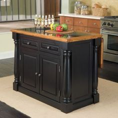Earley Kitchen Cabinet - jcpenney | for the home | Pinterest ...