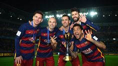 Simplydh Barcelona