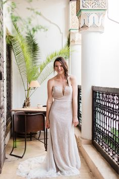 Revolutionizing bridesmaid dress shopping by making it fun & easy. Try on bridesmaid dresses in your size at home, with your friends. Wedding Dress Shopping, Online Dress Shopping, Bridal Gowns, Wedding Gowns, Lace Wedding, Bridesmaid Separates, Wedding Planning Inspiration, Moroccan Wedding, Wedding Bridesmaid Dresses