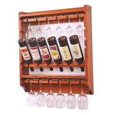 Resultado de imagem para estante para vinhos