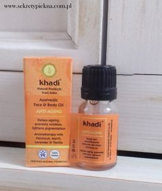 Prevent Wrinkles, Face Oil, Natural Cosmetics, Skin Treatments, Face And Body, Anti Aging, Herbalism, Detox, Hair Beauty