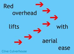 Micropoetry/Poetry of Clive Culverhouse - The Red Arrows, RAF, aeroplanes, Lincolnshire, airshow Short Poems, Red Arrow, Aeroplanes, Air Show, Arrows, Poetry, About Me Blog, Small Poems, Arrow