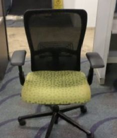 Used Office Chairs & Re-Manufactured Workstations in Hollywood, FL Used Office Chairs, Used Office Furniture, Used Chairs, Pompano Beach, In Hollywood, Miami, Home Decor, Decoration Home, Room Decor
