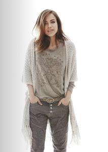 isay kleding online