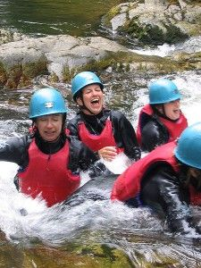 Looking For An Epic Hen Weekend Package With A Difference Let Adventure Britain Take Care Of It All You Parties