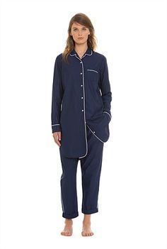 44 Best pyjamas images  a34b8b438
