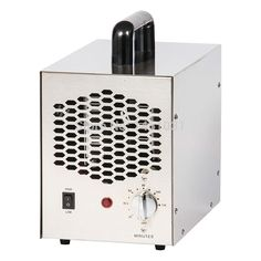 277.20$  Watch here - http://aliueu.worldwells.pw/go.php?t=32722244347 - 14G Commercial ozone generator  ( professional manufacturer) only 110-120v  277.20$