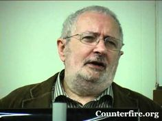 Why Marx was Right - Terry Eagleton Marxist Critic and Author