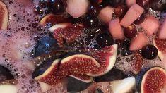 Deilig druemarmelade