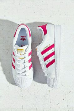 dd613100217 Adidas Women Shoes - adidas Originals Superstar Womens Sneaker- Pink W - We  reveal the news in sneakers for spring summer 2017