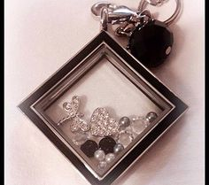 The perfect gift from www.cherishedlockets.co.uk