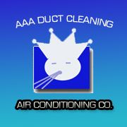 Three ways to find a quality HVAC heating and air conditioning repair company that is affordable San Antonio. Clean Dryer Vent, Vent Cleaning, Heating And Air Conditioning, Third Way, San Antonio, Blog, Blogging