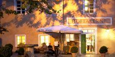 99 € -- Schlosshotel am Inn mit Menü & Schifffahrt, -45%