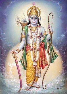 290 Best Shri Ram Images In 2019 Sita Ram Hindus Indian Gods
