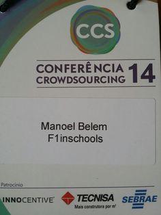 CCS14