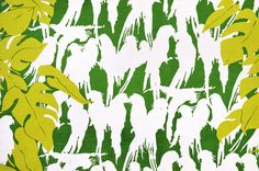 """""""Curica"""" in Lime- Christopher Farr Cloth - Now available at Maryland Paint & Decorating Fabric Rug, Fabric Wallpaper, Fabric Decor, Summer Songs, Custom Window Treatments, Custom Windows, Go Green, Kelly Green, Outdoor Fabric"""