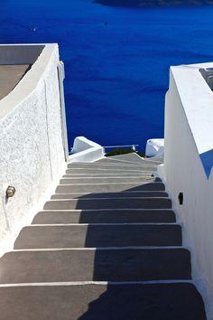 Love Santorini - Love Greece