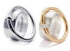 charlotte mielko - ring