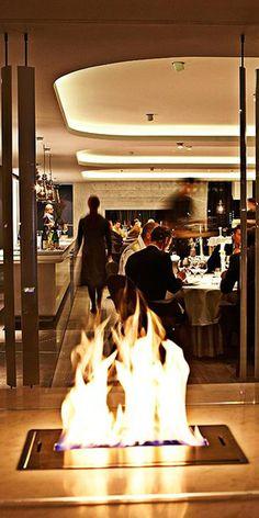 02b2d0ea9273 42 Best Macau Lifestyle- Dining images