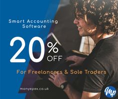 Moneypex is free accounting software online for 14 days, to create invoices, track expenses, manage suppliers, scan documents and file VAT returns. Free Accounting Software, Create Invoice, Cloud Based, Sign, Business, Signs, Store, Business Illustration, Board