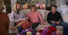Grace and Frankie think their lives in retirement are all set. Watch trailers & learn more. Feeling Left Out, Spelling Bee, New Friendship, Online Friends, Organic Beauty, Season 4, Funeral, Going Out, Tv Series