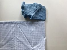 Como coser la tela al canesú para hacer el vestido :: miloti y punto Baby Knitting Patterns, Tricot Baby, Bijoux Fil Aluminium, Knit Baby Sweaters, Sewing Tutorials, Baby Dress, Infant, Crochet, Crafts