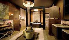 bathrooms sexy - Google Search