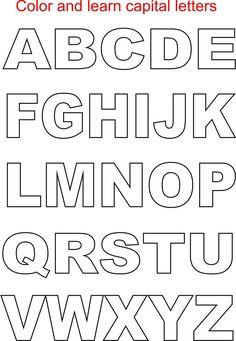 2920-151258-capital-alphabet.jpg (760×1100)