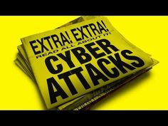 How Cyber Attackers Operate and How to Stop Them