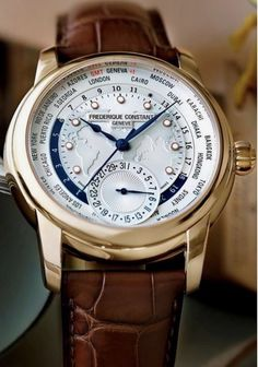 The Ultimate List of Gentleman Watch Brands [Over Call/WhatsApp for more information and purchase : watches watches Stylish Watches, Luxury Watches For Men, Cool Watches, Dream Watches, Sport Watches, Ladies Watches, World Timer, Gentleman Watch, Swiss Army Watches