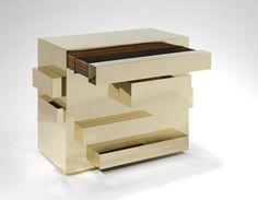 Francis Sultana — Design Advisory
