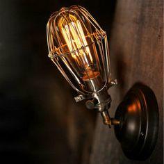 Wandlampen on AliExpress.com
