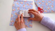 Video showing how to roughly measure the paper size for DIAGONAL WRAPPING. We did 3 examples (a small gift box, a bigger one and a long-shaped one). See more...