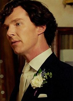 Benedict Sherlock, Sherlock John, Benedict Cumberbatch, Sherlock Holmes, Watch Sherlock, Love Fest, 221b Baker Street, Johnlock, Fangirl