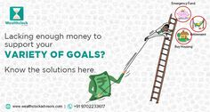 Confused that how you are going to fulfill all your dreams with the amount of money you have, like is going to find the best possible solution for you to achieve your goals. India Stock Market, Achieve Your Goals, Confused, Dreams, Money, Silver