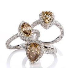 le vian jewelry   Le Vian Jewelry