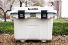 Pelican™ 30QT Elite Cooler - PelicanCoolers.com
