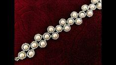 Coral Earrings Navy Blue Pearl Earrings Handmade, Bridesmaids Gifts for Her, Pink Coral Earrings Wedding Jewelry Boho Nickel Free Jewelry - Custom Jewelry Ideas Heart Jewelry, Beaded Jewelry, Beaded Bracelets, Ankle Bracelets, Handmade Bracelets, Diy Jewelry, Jewlery, Purple Jewelry, Purple Earrings