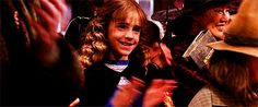 """Do you love Harry Potter? Do you enjoy Tumblr posts? (The answer is yes if you have a soul.) 