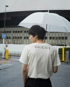 Kentaro Sakaguchi, Tokyo, Japanese Face, Dynamic Poses, Boys Like, Dream Guy, Celebs, Celebrities, Dimples