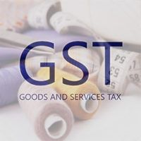 #Textile_Industry Likely To Have Uniform #GST Rate - http://www.indian-apparel.com/blog/textile-industry-likely-uniform-gst-rate/