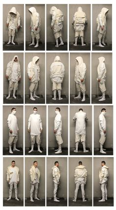 Samurai Fashion, Apocalyptic Fashion, Men Design, Future Fashion, Sport Wear, All About Fashion, Character Concept, Rogues, Sketchbooks