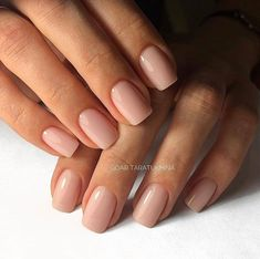 Discover the 10 most popular nail polish colors of all time! Discover the 10 most popular nail polish colors of all time! Discover the 10 most popular nail polish colors of all time! Color For Nails, Nail Polish Colors, Gel Polish, Shellac Nails, Nude Nails, Nail Nail, Nail Polishes, Pink Gel Nails, Blush Nails