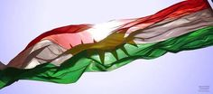 The Kurds need our support and we too need the support if Iraq is to win this war #Kurdistan