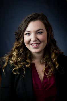 Alisha Myers, 2L at Gonzaga Law School, has joined McNeice Wheeler as a legal intern.