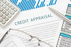 Every bank has their own Credit Appraisal methods but the majority of the process is same everywhere. So, Credit Appraisal means an investigation done by the bank before granting loan or advances to the fund seeker.